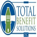 totalbenefits.net